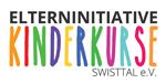 Elterninitative Kinderkurse Swisttal e.V.